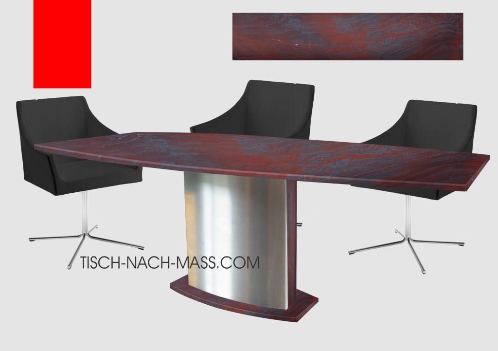 esstische wir fertigen esstische nach mass und wunsch. Black Bedroom Furniture Sets. Home Design Ideas