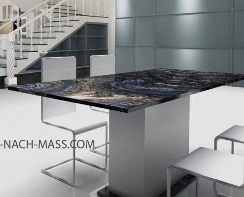 Tische nach maß - Schöne Granittische - Natursteindesign Rompf
