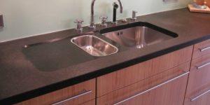 Küchenarbeitsplatte Granit Göttingen