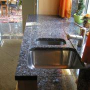 Granit und Marmor Hannover