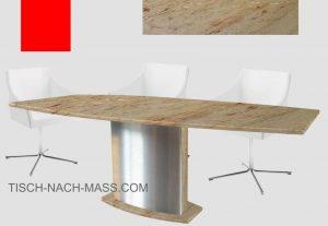 granit archive natursteindesign rompf. Black Bedroom Furniture Sets. Home Design Ideas