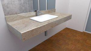 Granit Waschtischplatten Archive Natursteindesign Rompf