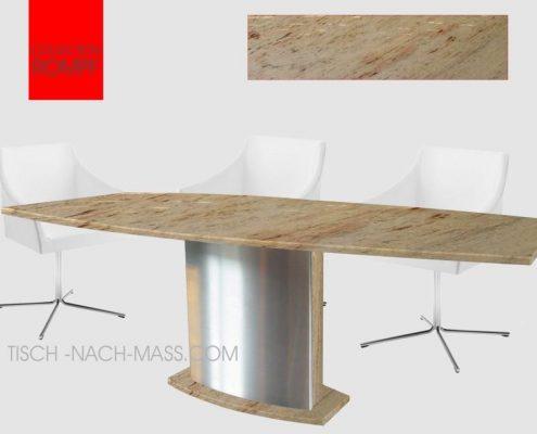 Granit Arbeitsplatte - und Tische