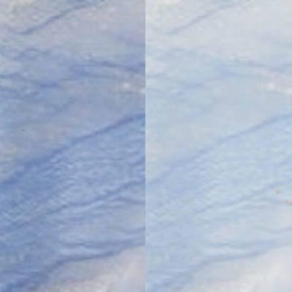 Azul do Macaubas