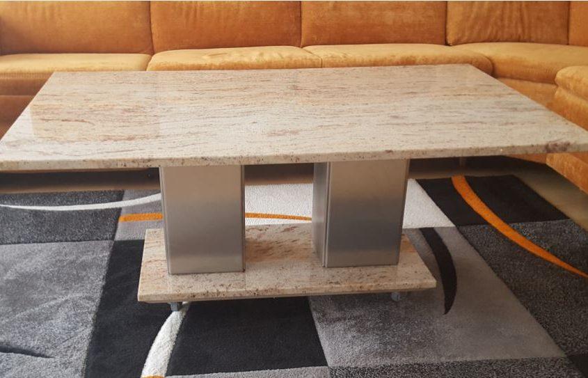 granit tisch modell nassau online konfigurieren natursteindesign rompf. Black Bedroom Furniture Sets. Home Design Ideas