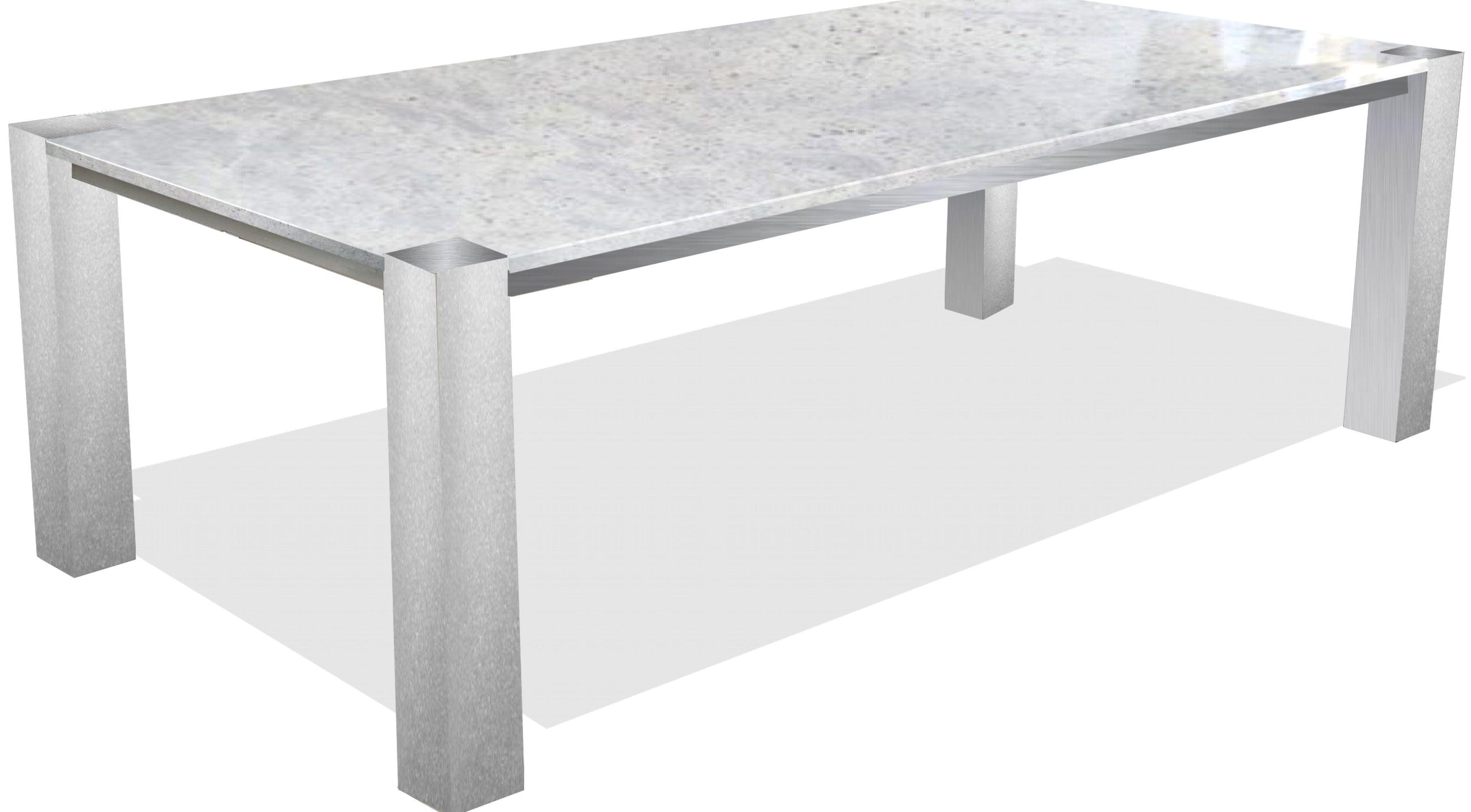 Tisch nach Maß: Esstisch, Granittisch, Marmor Esstische, und