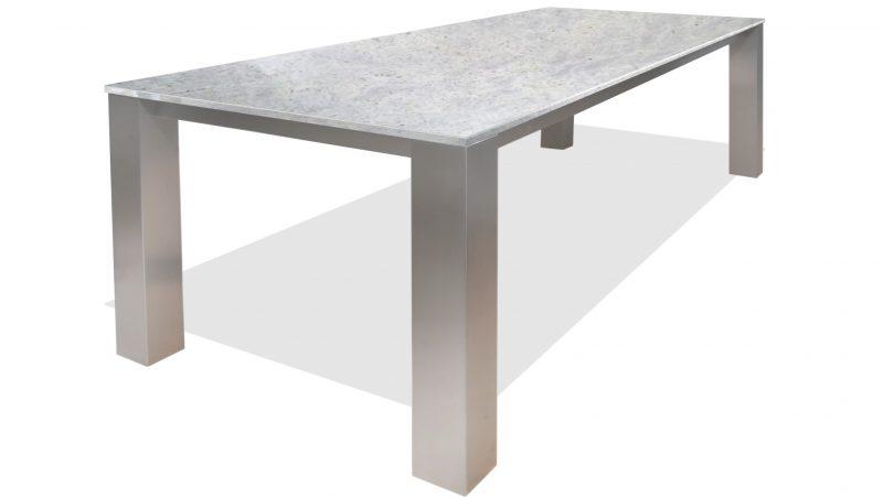 Esstische Granit