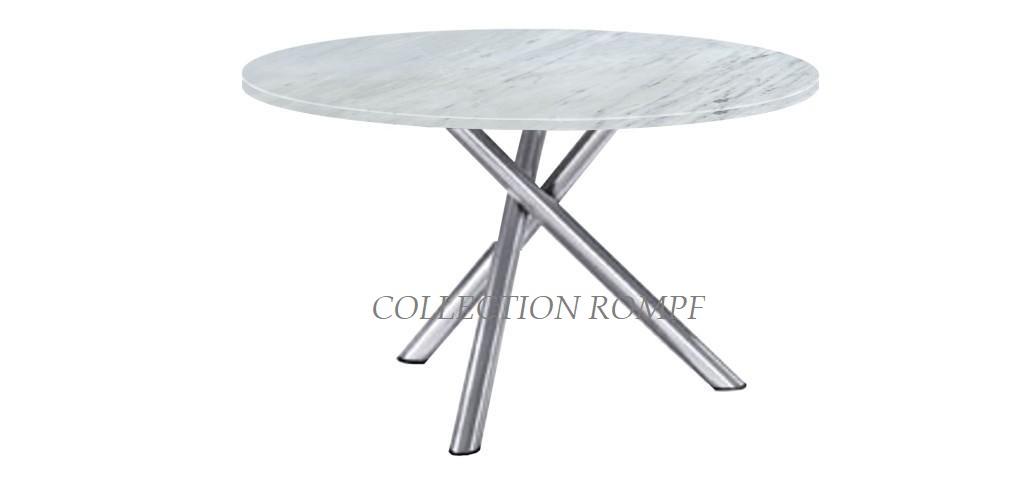 Esstisch marmor in den sch nsten farben und designs for Carrara marmor tisch