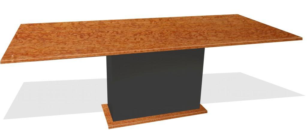design mit granittischen granittisch online natursteindesign rompf. Black Bedroom Furniture Sets. Home Design Ideas