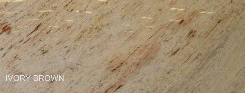 Granitwaschtisch