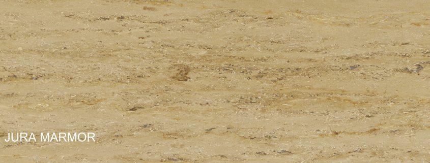 Marmor Treppen