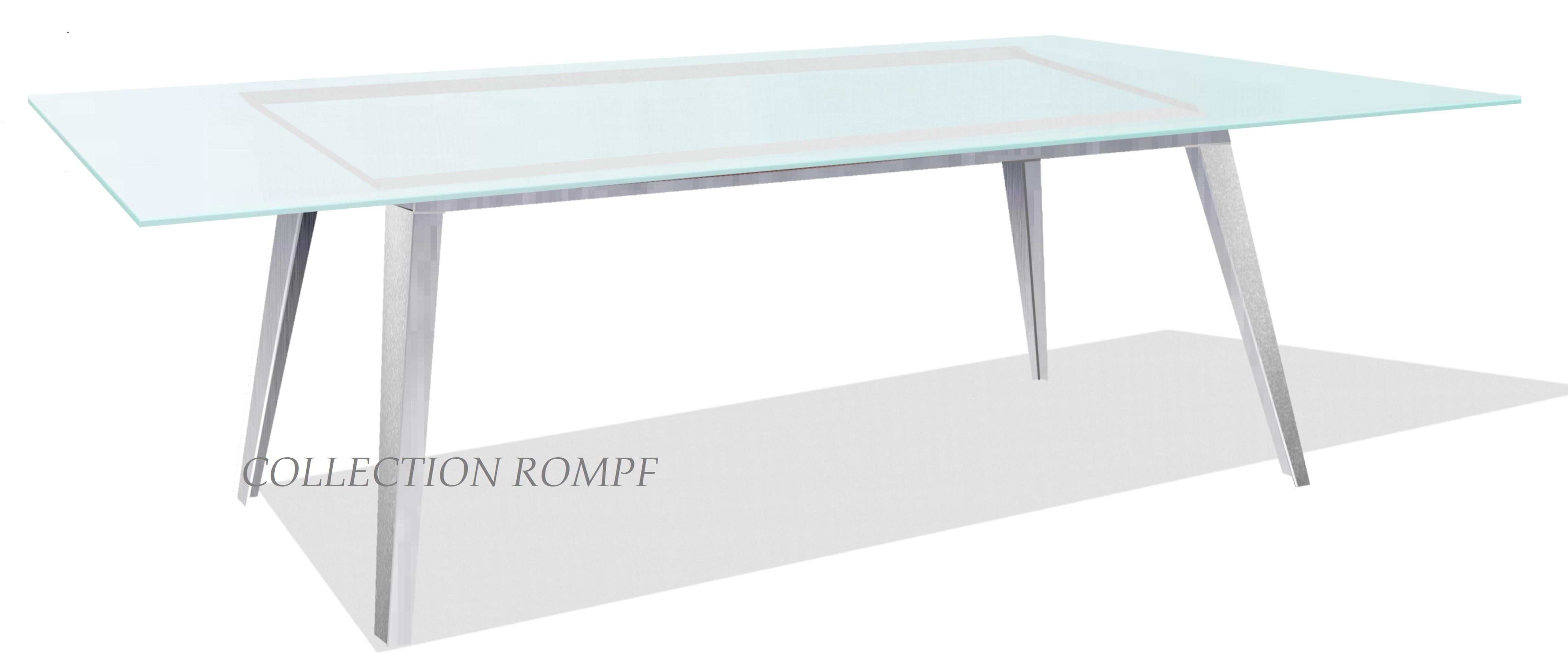 Retro Tisch