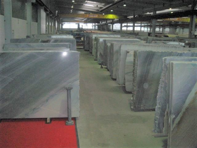 Granit arbeitsplatte Material auswahl