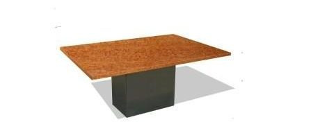 Couchtische Granit