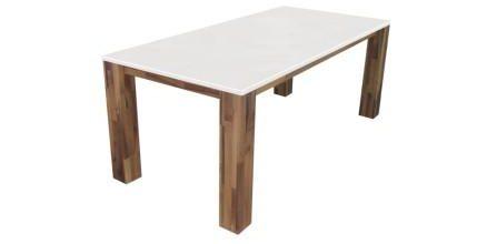 Tische nach mass