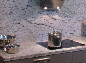 Granit rbeitsplatten