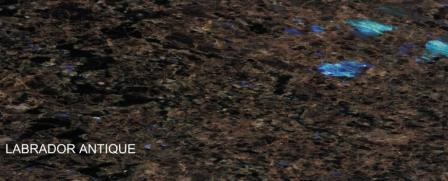 Naturstein Waschtische