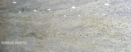 Granit arbeitsplatten