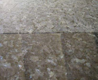 Granit Muster
