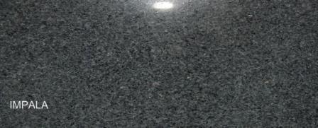 Granit waschtische