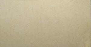 Natursteindesign Rompf - Granit - Marmor - Naturstein
