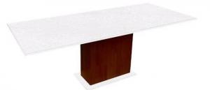 Tische nach mass granit