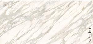 Keramik Duschtassen