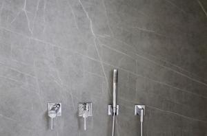 Granit-Marmor-Keramik-Wiesbaden
