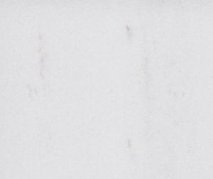 Marmor Waschtische + Fliesen