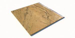granit waschtische - Marmor Bad