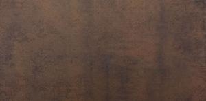 Keramik Tischplatten
