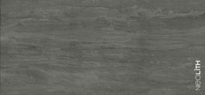 Aspen grey - Neolith Kerami