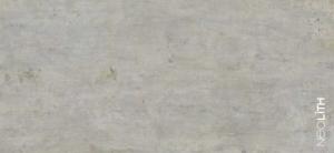 Neolith Keramik Beton