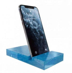i-phone Halterung