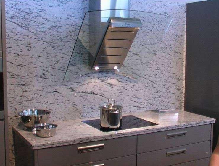 Granit, Marmor , schiefer, Keramik