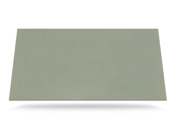 Silestone - Psidonia green 2